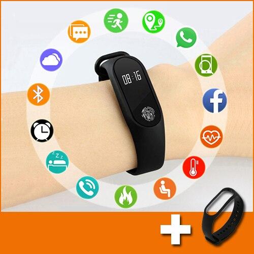 JBRL Sport Digital Watch Children Watches Kids Wrist Clock Watch Gift For Girls Boys Child Wristwatch With Another Strap Relogio