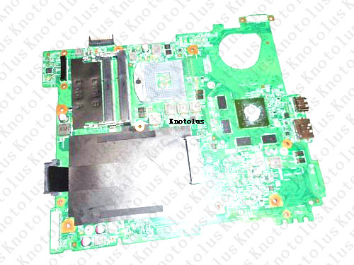 CN-0J2WW8 for Dell Inspiron N5110 laptop motherboard DDR3 Free Shipping 100% test ok free shipping 90 days warranty new laptop motherboard for dell inspiron n5110 notebook 0j2ww8 cn 0j2ww8