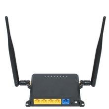 300 Mbps 3G USB Sans Fil WiFi Routeur Soutien OpenWRT Firmware et 3G/4G Module