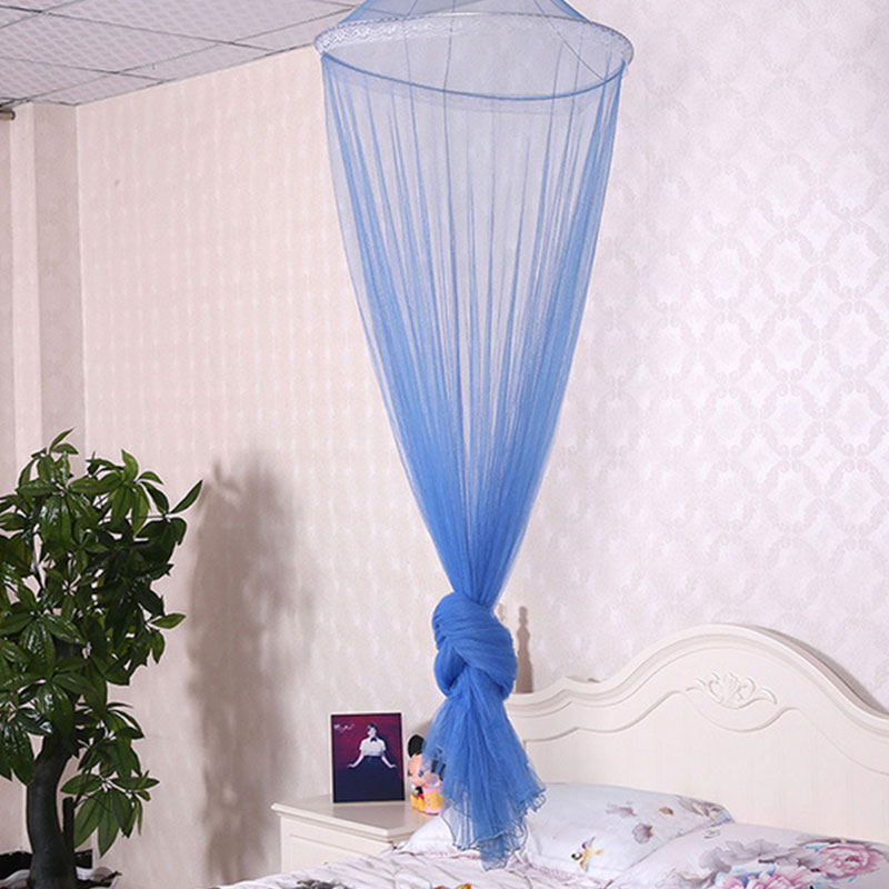 canopy bed covers - Popular Canopy Bed Covers-Buy Cheap Canopy Bed Covers Lots From
