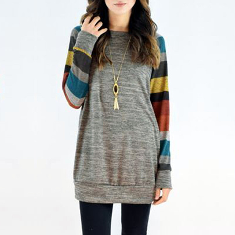 women-s-fashion-long-sleeve-color-block-pullover-knit-sweater (6)