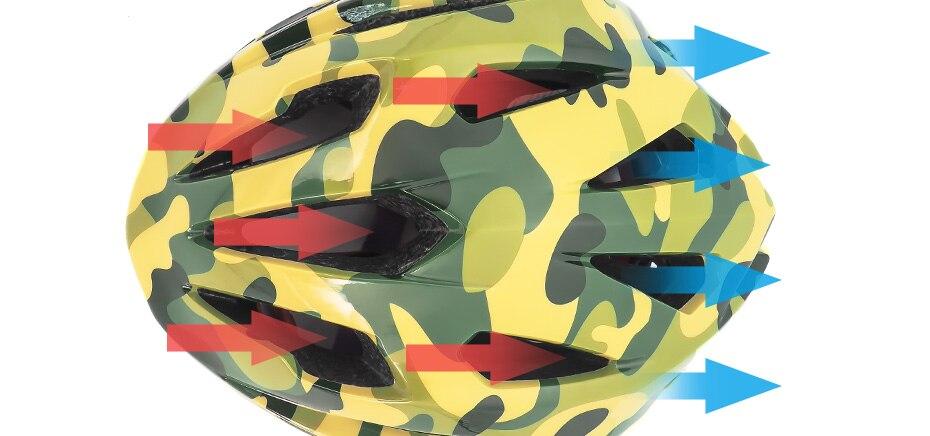 kid-helmet_05