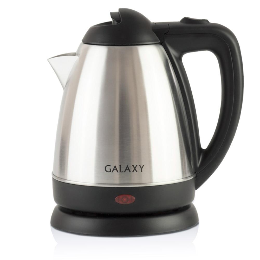 Kettle electric Galaxy GL 0317 kettle electric galaxy gl 0401
