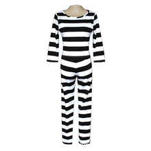 Buy Prison Jumpsuit And Get Free Shipping On Aliexpresscom