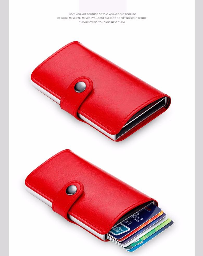 rfid wallet q (13)
