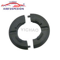 Front Rubber Buffer for Mercedes W211 S211 2WD Air Suspension Spring Buffer 2113205513 2113205413 2113206013 211320611 2002 2009