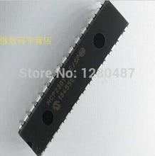 5 ШТ. MCP23017-E/SP MCP23017 MCP23017-E DIP28