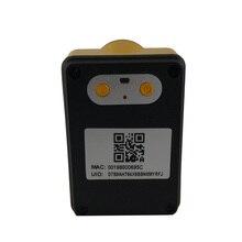 Бесплатная доставка Профессиональной цифровой камеры/HD 720 P мини цифровая камера спорт камеры/wi-fi водонепроницаемая камера