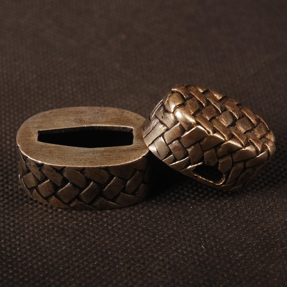 Details about High Quality Nice Fuchi and Kashira Sword Fitting for samurai sword Japanese katana or wakizashi or tanto KFG01Details about High Quality Nice Fuchi and Kashira Sword Fitting for samurai sword Japanese katana or wakizashi or tanto KFG01