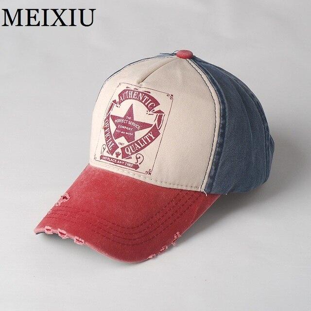 2017 Star Authentic Official Quality Baseball Cap Unisex couple cap Fashion  Letter Leisure dad Hat Snapback Cap for Wen   Women 100e62c8904