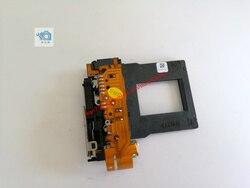 Nowa oryginalna migawka z kurtyną ostrza do olympu e-m1 EM1 jednostka migawki M1 części zastępcze do aparatu części