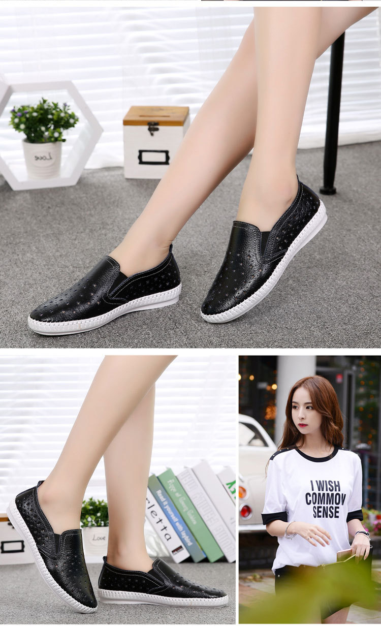 women sneakers shoes (3)