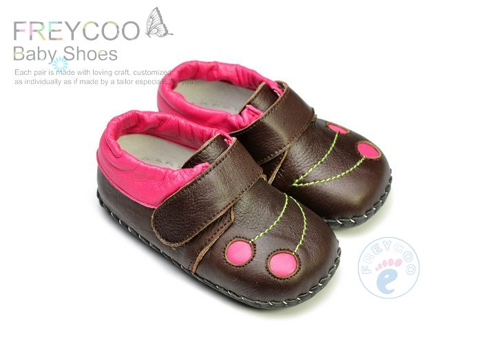 Spring and autumn baby shoes indoor toddler soft shoes slip-resistant outsole baby shoes pb-3001