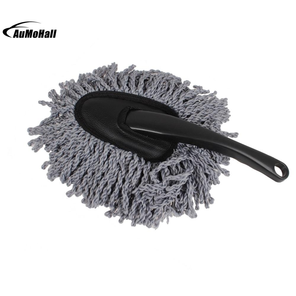 Fer /à souder /à souder Filtre en maille Pointe de buse de nettoyage Fil en cuivre Boule de nettoyage pour ballon Boule de nettoyage pour bille en acier /éponge-Argent