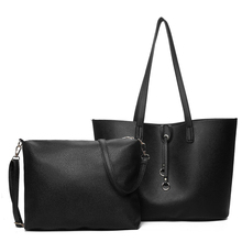 Work Tote Satchel Purses and Handbags for Women Leather Purse handbags ladies Waterproof Shoulder commuter Bag