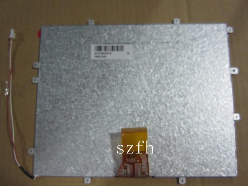 ФОТО 9.7 tm097tdh01 40-core 50p hd lcd screen pda