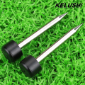 KELUSHI  Electrode rod IFS-10 IFS-15 IFS-15H South Korea imported material Connaught fiber welding machine Electrodes fix