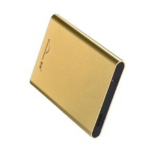 Blueendless 250GB HDD USB 3.0 External Hard Disk Drive HD Disc Storage Devices 250gb External Hard Drive Disk