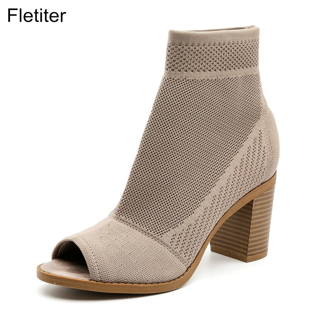 Buy women clearance shoes and get free shipping on AliExpress.com 831880c4c1be