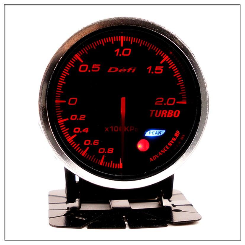 ♔ >> Fast delivery honda civic 2001 in Bike Pro