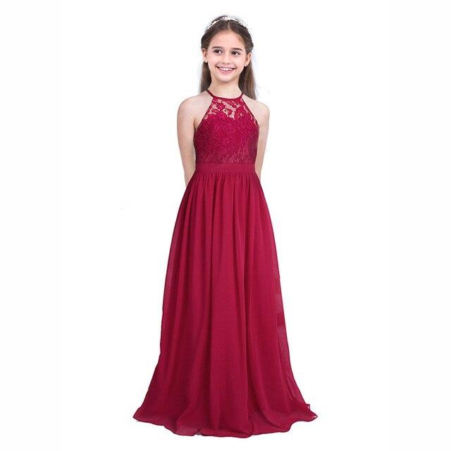 kız cocuk abiye elbise,bebek elbise,kız çocuk elbise,kız çocuk elbise modeller