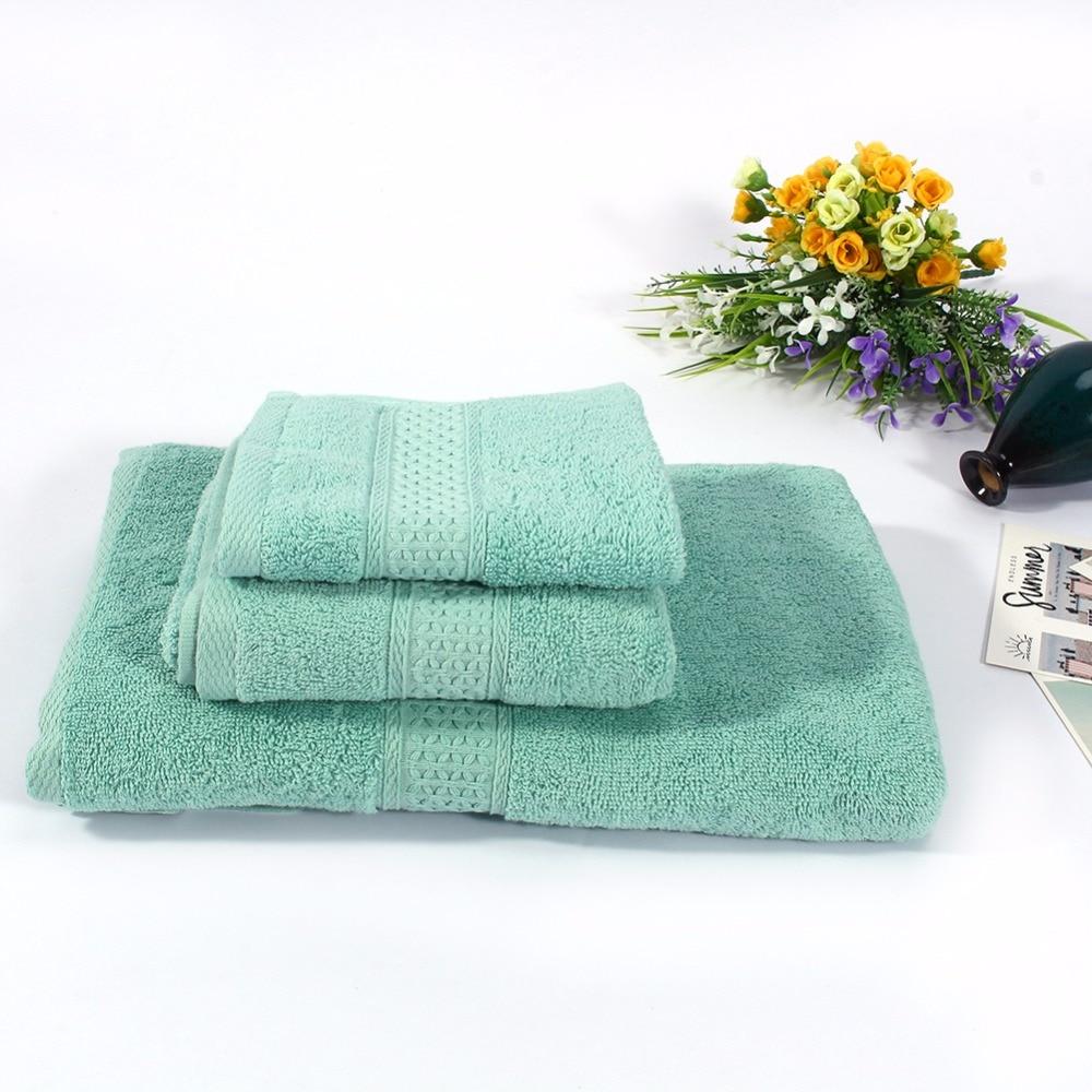 Decorative Bathroom Towels Sets Online Get Cheap Decorative Hand Towel Aliexpresscom Alibaba Group