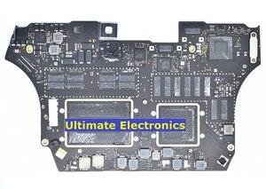 Image 1 - 2016 Jaar 820 00281 820 00281 A/10 Defecte Logic Board Voor Apple Macbook Pro A1707 Reparatie