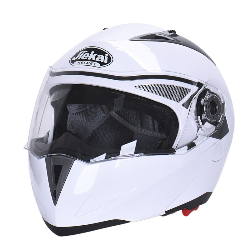 New Arrival Full Face Motorcycle/Motorbike Harley Helmet Flip up Unisex Men/Women Adult Racing off road ABS Black/Blue L/XL/XXL 2017 new knight protection gxt flip up motorcycle helmet g902 undrape face motorbike helmets made of abs and anti fogging lens