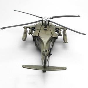 Image 5 - 29CM 1/72 Skala Schwarz Hawk Hubschrauber Militärischen Modell Armee Kämpfer Flugzeug Flugzeug Modelle Erwachsene Kinder Spielzeug Sammlungen Geschenke