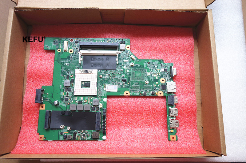 CN 0PN6M9 PN6M9 FIT FOR DELL Vostro 3500 laptop motherboard V3500 mainboard HM57 NOTEBOOK PC