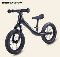 push bike  Balance Bike carbon Kids balance Bicycle For 2~6 Years Old Children complete bike for kids carbon bicycle|Bicycle| |  -