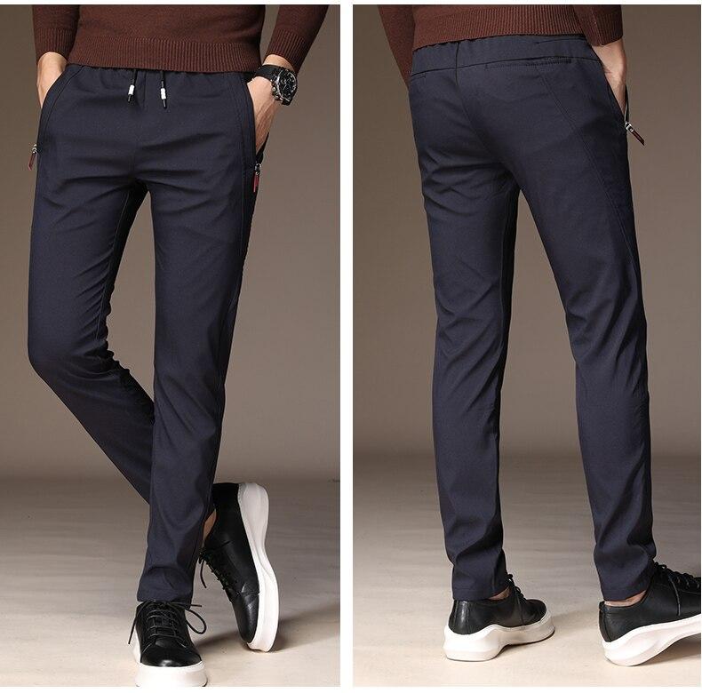 тебе вляпываться как должны сидеть мужские брюки фото соответствии гостевой книги