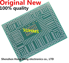 100% Original SR0N6 i7-3517U SRON6 i7 3517U BGA Chipset