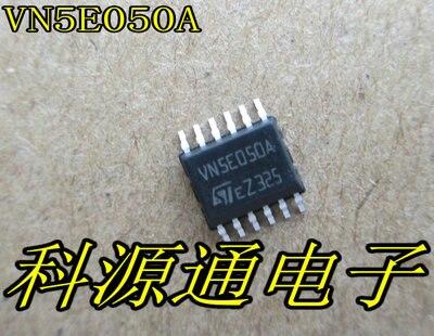 Freeshipping     VN5E050   VN5E050A