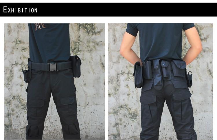 tactical backpack walmart TGBS255-7