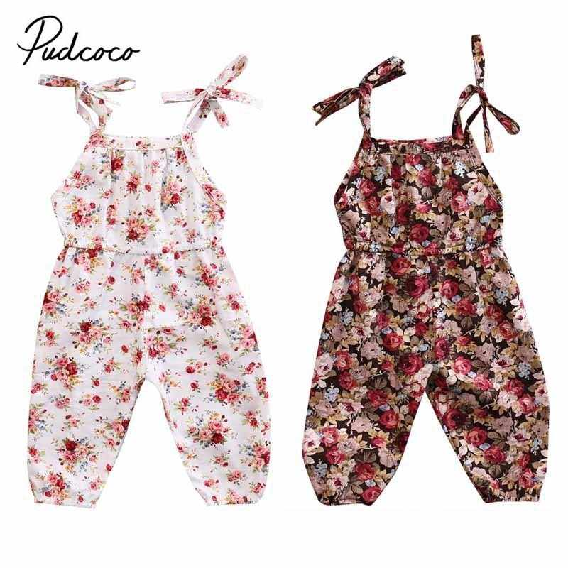 b3b82aabd Detail Feedback Questions about Pudcoco 2018 Newborn Baby Kids Girl ...