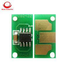 Drum Chip Reset for Minolta BIZHUB C240 C250 C252 Develop ineo+ 250 laser Printer Image Unit 5set lot iu311 iu 311 iu 311 drum chip for konica minolta bizhub c300 c352 imaging unit chip