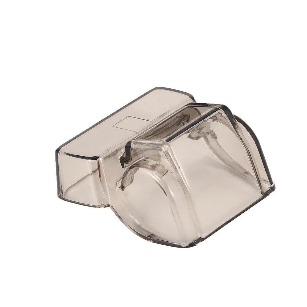 Gimbal Camera Protective Cover Lens Cap for DJI SPARK Gimbal Lock Guard for DJI PRO Drone Accessories 3D Sensor Screen ProtectorGimbal Camera Protective Cover Lens Cap for DJI SPARK Gimbal Lock Guard for DJI PRO Drone Accessories 3D Sensor Screen Protector