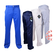 2016Golf clothing men golf pants quick dry colorful golf trousers top brands free shipping 036