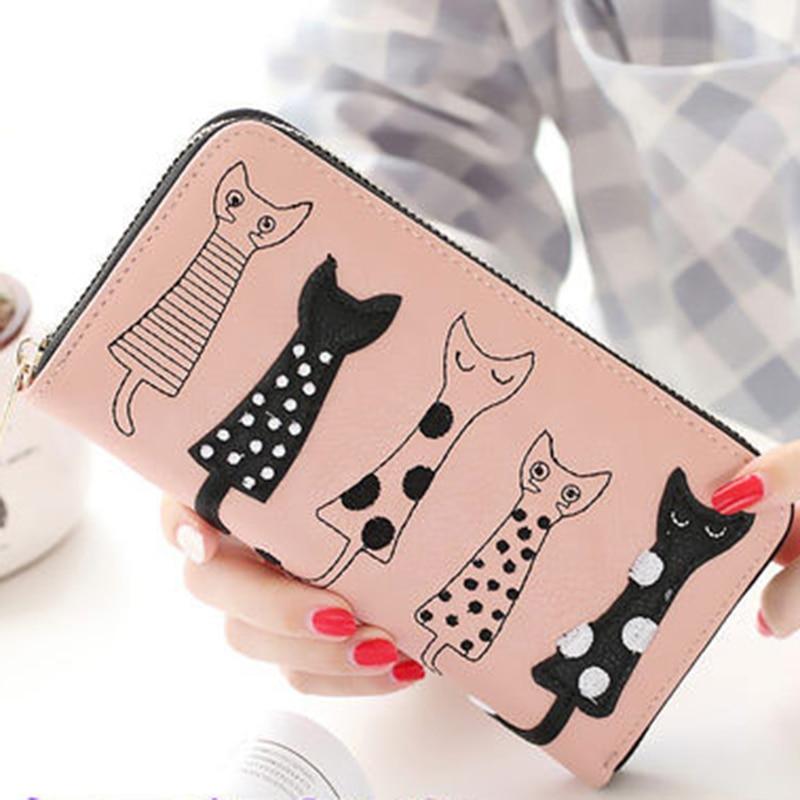 de gatos bonitos dos desenhos Marca : Hengsheng