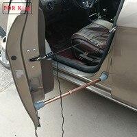 Алюминиевый сплав капот спецсредства нейлоновая веревка комплект безболезненные Инструменты для ремонта вмятин Инструменты для ремонта к...