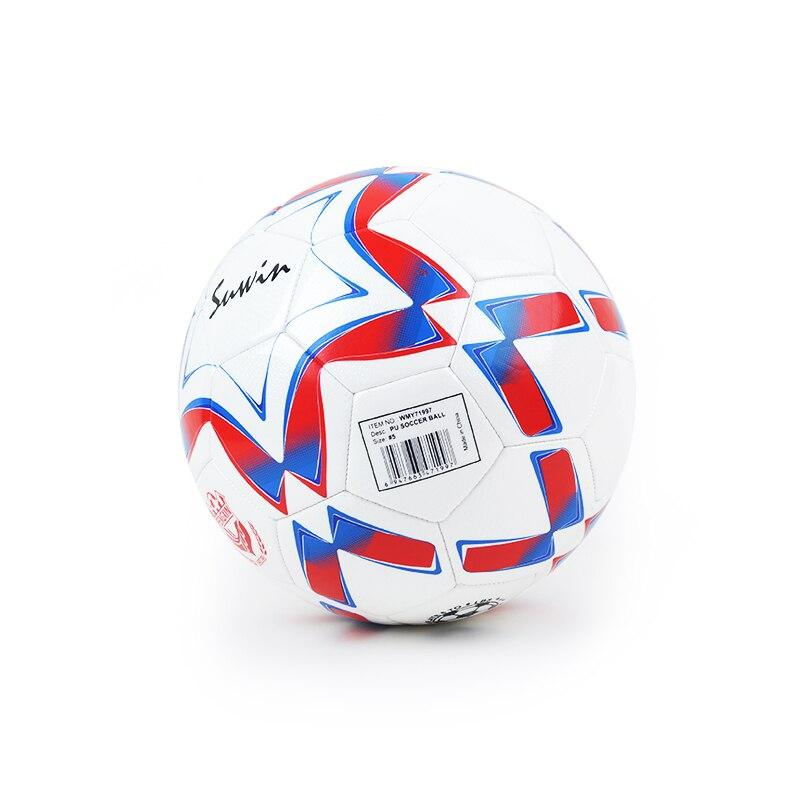 мячи футбольные селект купить на алиэкспресс