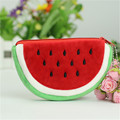 Kawaii Fruits Coin Purse Wallet Pouch Case Bag Women Lady Bags Pouch Beauty Holder BAG Handbag CB0024