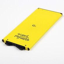 Новый оригинальный lg bl-42d1f аккумулятор для lg g5 vs987 us992 h820 h850 h868 h860 2800 мАч