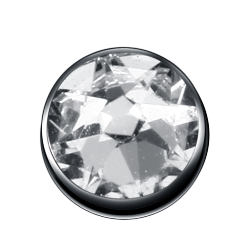10pcs/lot G23 Titanium...