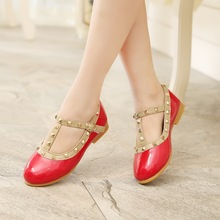 Summer Kids Fashion Princess Wedges Shoes