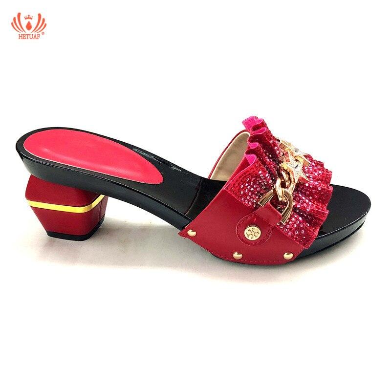Sans Italien Chaussures Mariage Nouveauté Noir Nouvelle Purple dhxQCtsr
