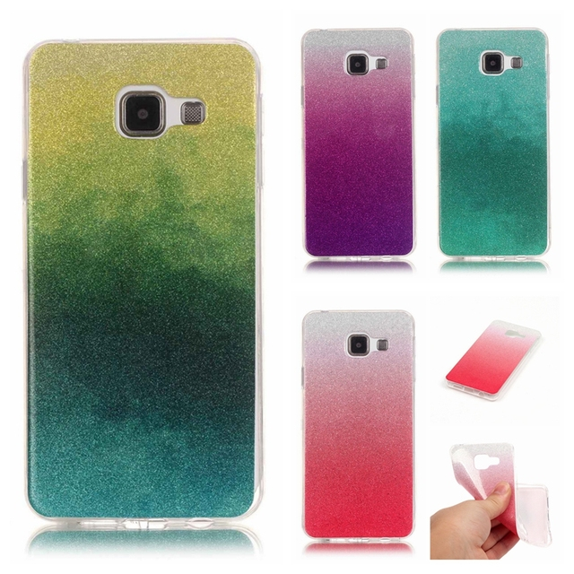 coque samsung galaxy a5 2014
