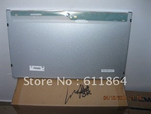 "V216B1-LE1 21.6"" a-Si TFT-LCD Panel"