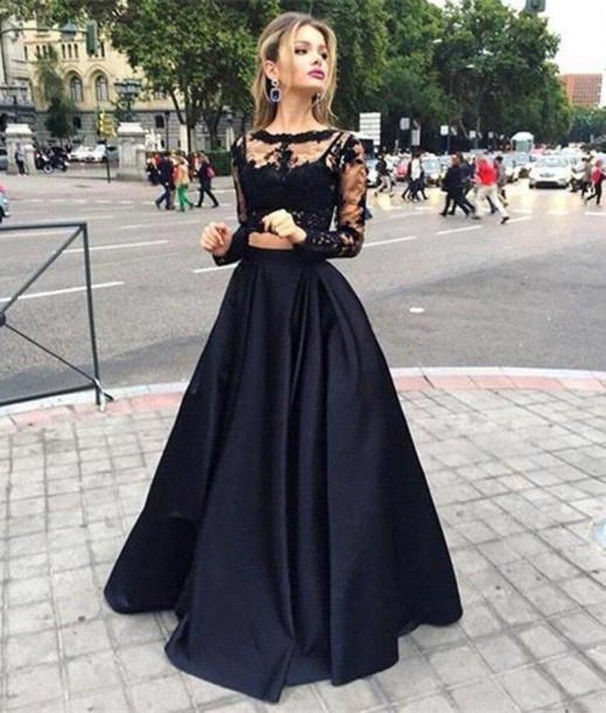 Plus size 2 piece special occasion dresses - Fashion dresses